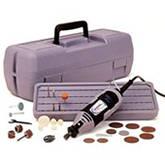 Reformar la casa por poco dinero y con materiales buenos for Reformar casa con poco dinero