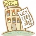 Derechos al contratar hoteles o apartamentos turísticos