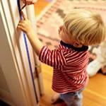 Actividades para niños de 3 a 6 años